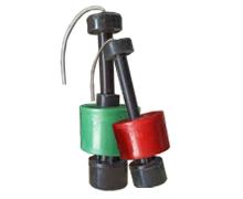 Water Level Magnet Sensor